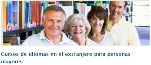 cursos para seniors