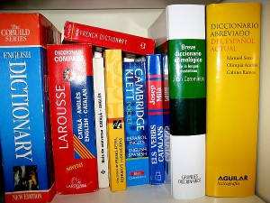dictionaries 03