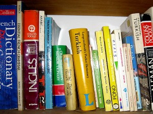 dictionaries 04